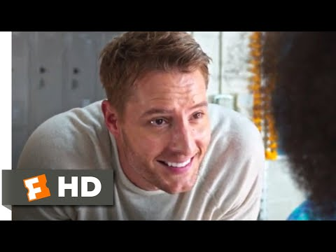 Little (2019) – Teacher's Pet Scene (4/10) | Movieclips