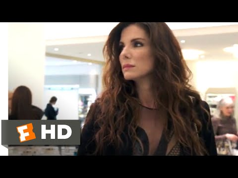 Ocean's 8 (2018) – Con Artistry Scene (1/10) | Movieclips