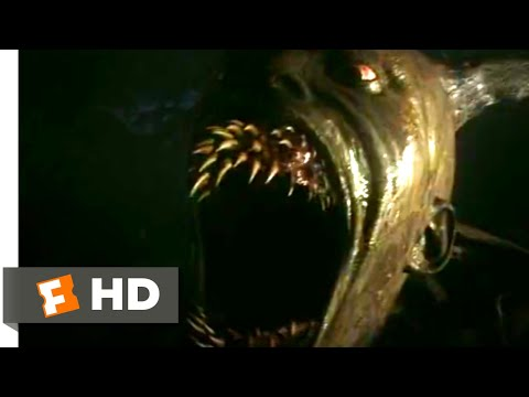 It: Chapter Two (2019) – It Arrives Scene (2/10) | Movieclips