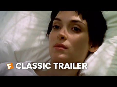 Girl, Interrupted (1999) Trailer #1 | Movieclips Classic Trailers