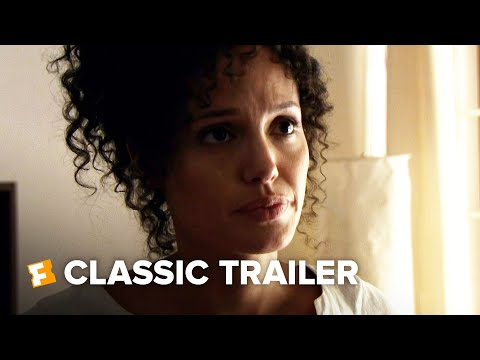 A Mighty Heart (2007) Trailer #1 | Movieclips Classic Trailers
