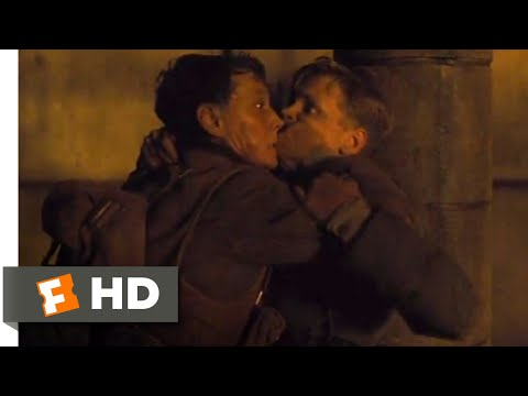 1917 (2019) – Death in the Shadows Scene (6/10) | Movieclips