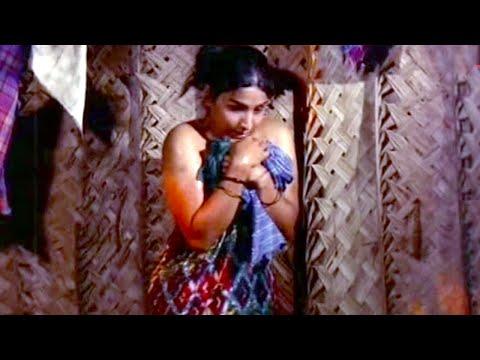പെണ്ണ് വലുതായതു അറിഞ്ഞില്ലായിരുന്നു | Malayalam Old Movies | Malayalam Romantic Scenes