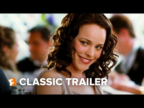 Wedding Crashers (2005) Trailer #1 | Movieclips Classic Trailers