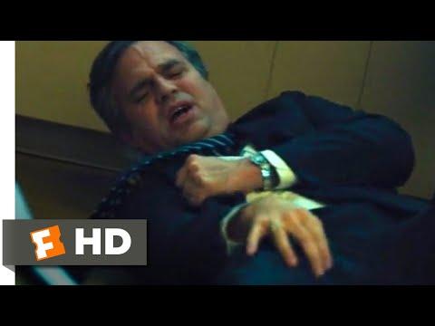 Dark Waters (2019) – Stress Overload Scene (8/10) | Movieclips
