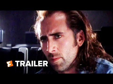 Con Air (1997) Trailer #1 | Movieclips Classic Trailers