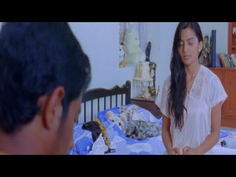 இதெல்லாம் தள்ளி போட வேண்டிய விசியம் இல்லை டா | Vada Poda Nanbargal Movie Clips 09