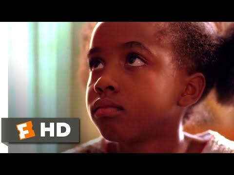 Crooklyn (1994) – I Hate Funerals Scene (8/9) | Movieclips