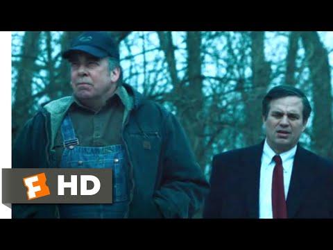 Dark Waters (2019) – Diseased Organs Scene (1/10) | Movieclips