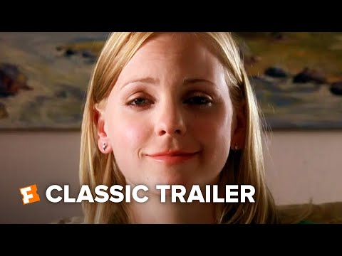 Smiley Face (2007) Trailer #1 | Movieclips Classic Trailers