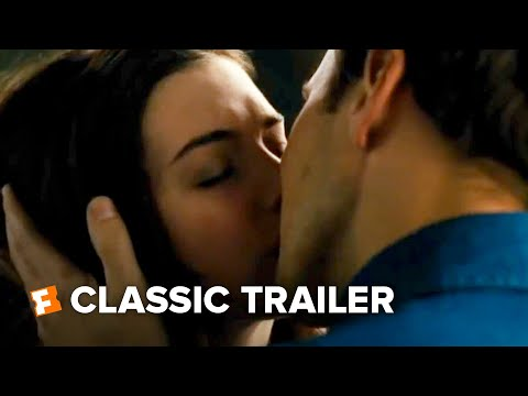 Passengers (2008) Trailer #1   Movieclips Classic Trailers