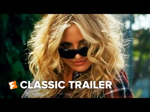 Bad Teacher (2011) Trailer #1 | Movieclips Classic Trailers