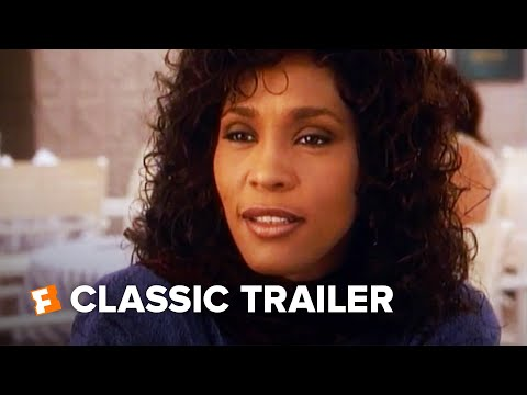 Waiting to Exhale (1995) Trailer #1   Movieclips Classic Trailers