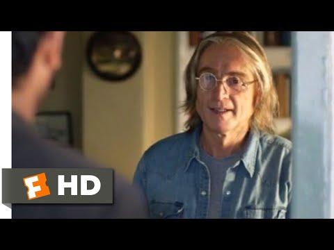 Yesterday (2019) – John Lennon Scene (9/10) | Movieclips