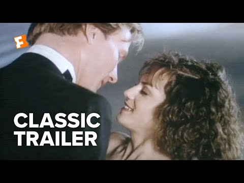 Broadcast News (1987) Trailer #1 | Movieclips Classic Trailers