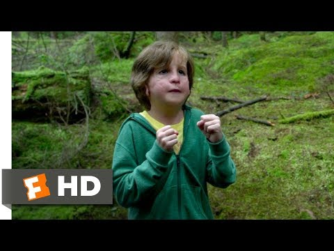 Wonder (2017) – Seventh Graders Attack Scene (9/9) | Movieclips