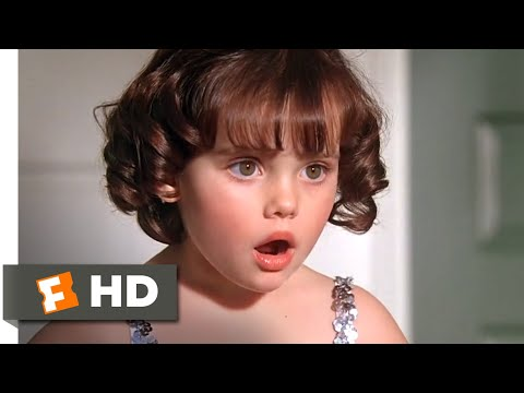 The Little Rascals (1994) – Letter to Darla Scene (6/10)   Movieclips