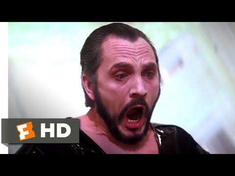 Superman II (1980) – Defeating Zod Scene (9/10) | Movieclips