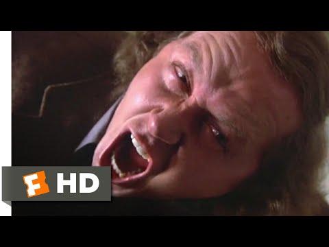 Back to School (1986) – Professor Terguson Loses It Scene (5/12) | Movieclips