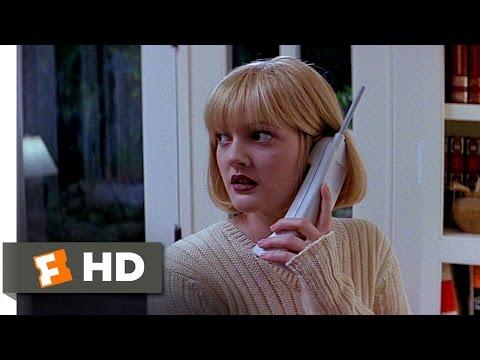 Scream (1996) – Do You Like Scary Movies? Scene (1/12) | Movieclips